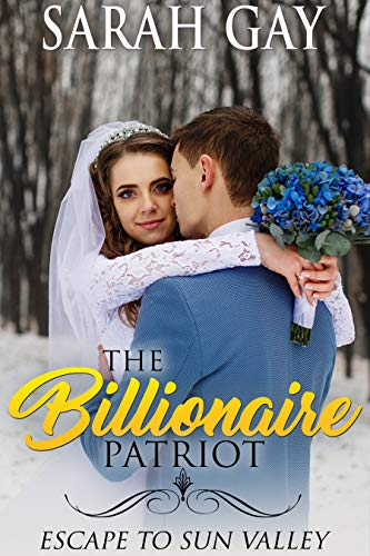 The Billionaire Patriot