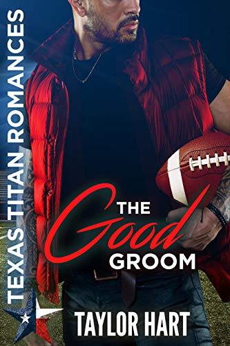 The Good Groom