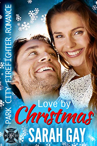 Love by Christmas