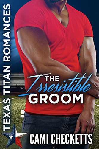 The Irresistible Groom