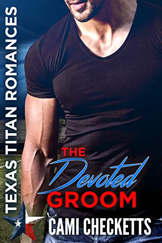 The Devoted Groom