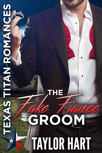 The Fake Fiance Groom