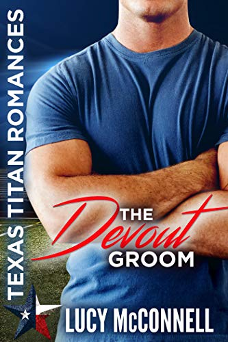 The Devout Groom