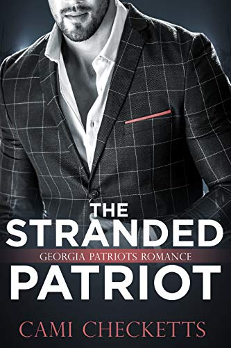The Stranded Patriot