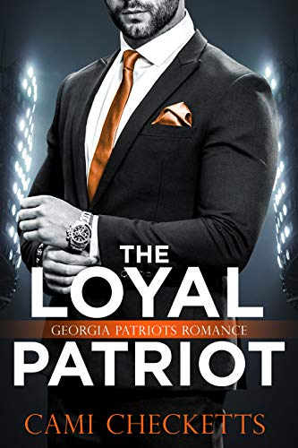 The Loyal Patriot