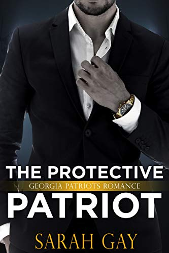 The Protective Patriot